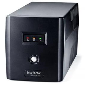Nobreak Intelbras Xnb-1440 Va 120v
