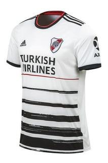 Camiseta adidas River Plate Hombre