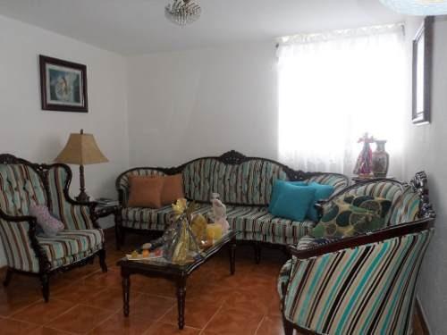 Precioso Departamento En La Unidad Habitacional Ctm, Tultepec A 5 Minutos De La Avenida Mexiquense.