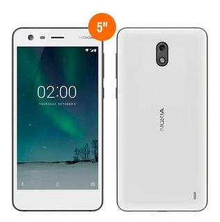 Smartphone Nokia 2