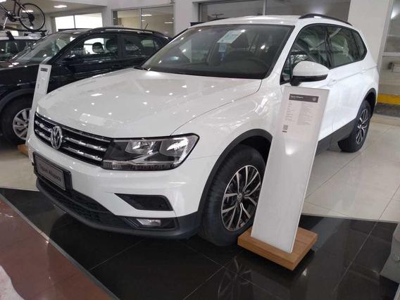Volkswagen Tiguan 250 Tsi Dsg My20 1.4 150cv 0km Ir