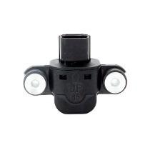 Sensor Inclinaçao Cb300/xre300