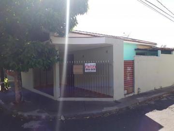 Casas - Ref: 11234
