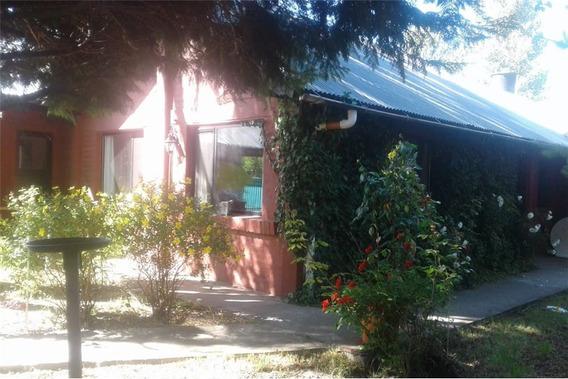 Remax Cordillera Vende Casa En B° La Cascada