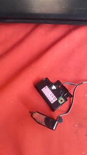 Wifi Y Boton Power Samsung Un32j4300ag