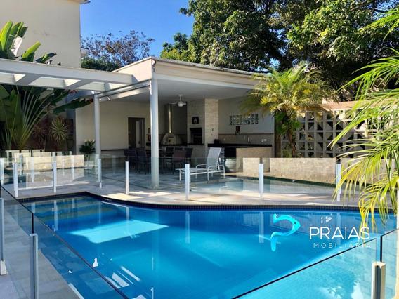 Casa A 100 Metros Da Praia - 76727