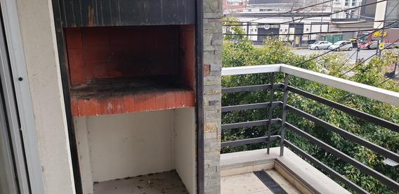 Alquiler Temporario Incluye Luz Expen- 2 Baños (sin Muebles