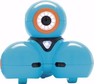 Dash Robot - Wonder Workshop
