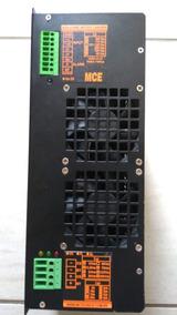 Fonte Chaveada Mce Chmf 48v 15a Industrial/telecom