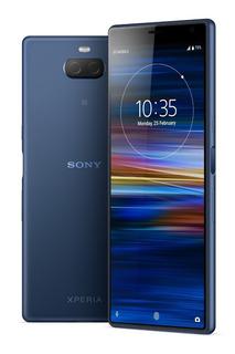 Sony Xperia 10+ Plus I4293 4gb 64gb Dual Sim Duos
