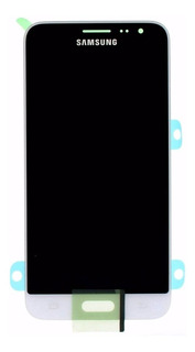 Modulo Pantalla J3 J320 (2016) Blanco *original* Samsung