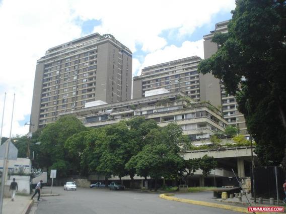 En Venta, Apartamento En Prado Humboldt Jeds 19-14417