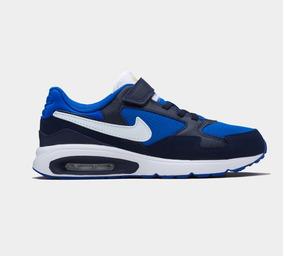 Zapatilla Niños Nike Air Max St (psv)