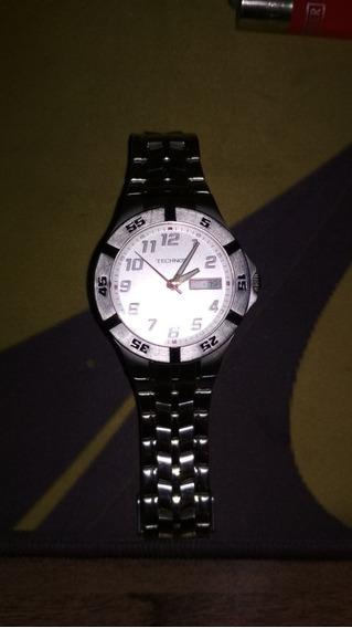 Relógio Unisex Technos Sport 2305 Ab
