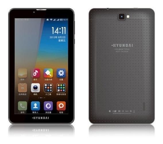 Tablet Quad Core Tela 7 Polegadas 1gb Com Defeito A10662