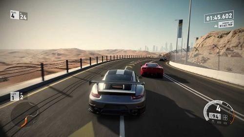 Forza Motorsport 7 Ultimate + Forza Horizon 3 - Juegos Pc | Mercado Libre