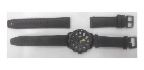 Relógios Tommy