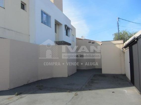 Venda Apartamento Jardim Holanda - 27676