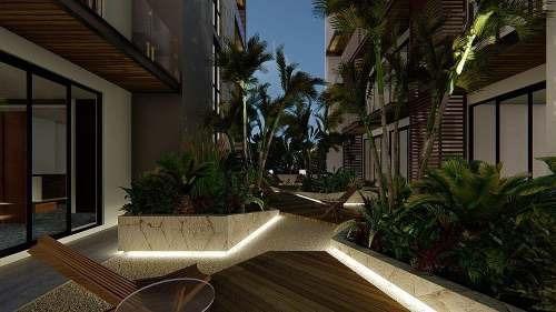 Casa En Condominio - Playa Del Carmen
