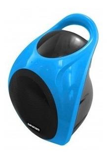 Parlante Panacom Bluetooth T50cm Tripsound