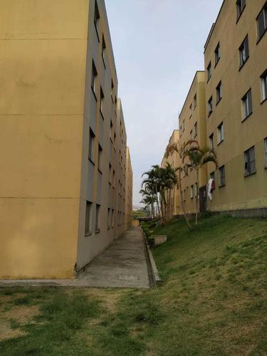 Área P/ Construção Apartamentos Minha Casa Minha Vida