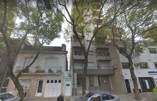 Montevideo 1375 12 01