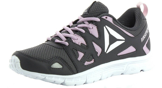 Zapatillas Reebok Run Supreme 3.0 N° 37,
