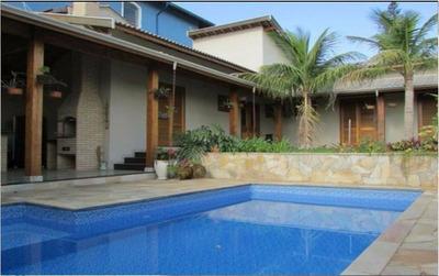 Casa Santa Cecília Ref 6053