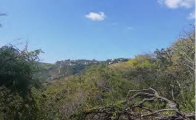 Se Vende Terreno Residencial En Lindavista Shanka, Tuxtla Gutiérrez