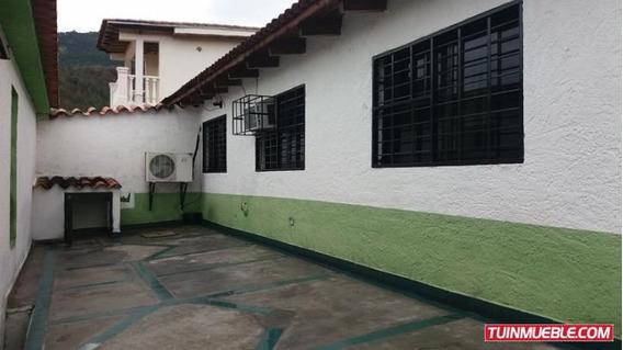 Andres Moncada 0414-4405065 Casas En Venta