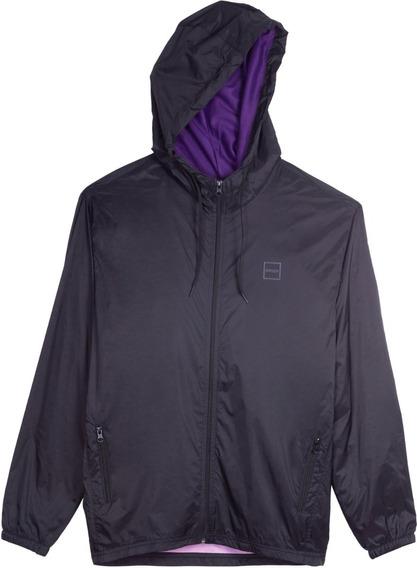 Oakley Campera Rompevientos Iridium Jacket