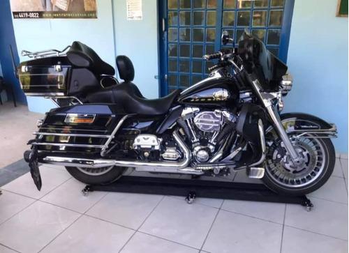 Harley Davison Electra Ultra Glide