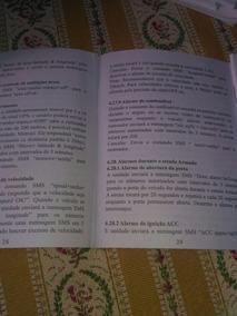 20 Manual Em Portugues Tk303, 103,104 Coban