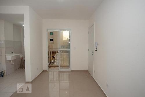 Imagem 1 de 15 de Apartamento Para Aluguel - Parque Da Fonte, 2 Quartos,  47 - 893418583