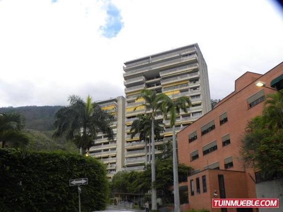 Maria Jose 18-15846 Apartamentos En Venta Altamira