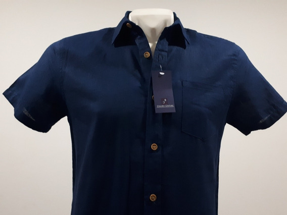 Camisa Collors Lisa 11443 Verano 2020 Culiacán Sinaloa