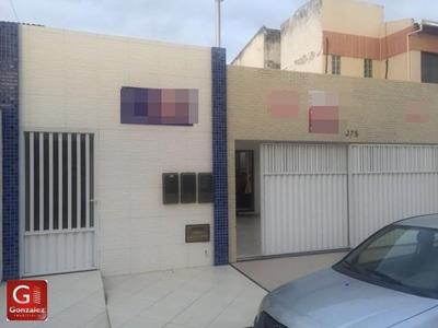 Casa No Salgado Filho - 9342