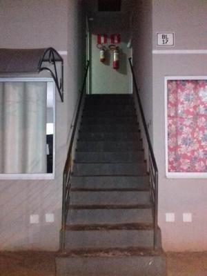 Apartamento Com 50m² Sendo Perto Do Centro 5760rafa