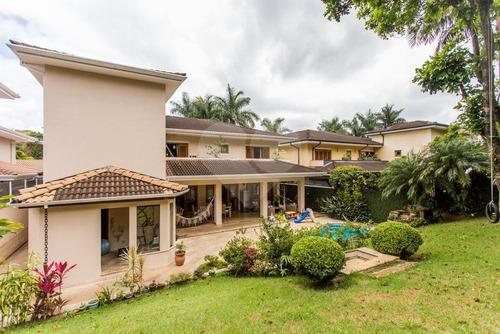 Casa-são Paulo-alto Da Boa Vista | Ref.: 375-im55539 - 375-im55539