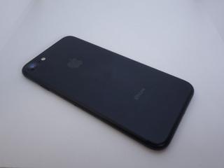 iPhone 7 32gb Usado Bom Estado 12x Sem Juros