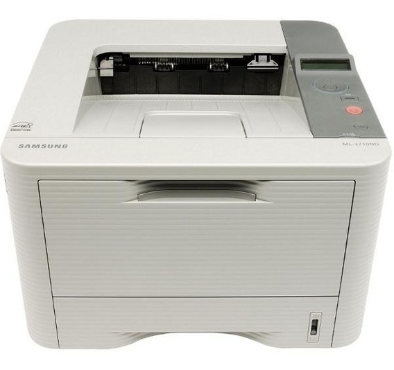 Impressora Samsung Ml-3750dn