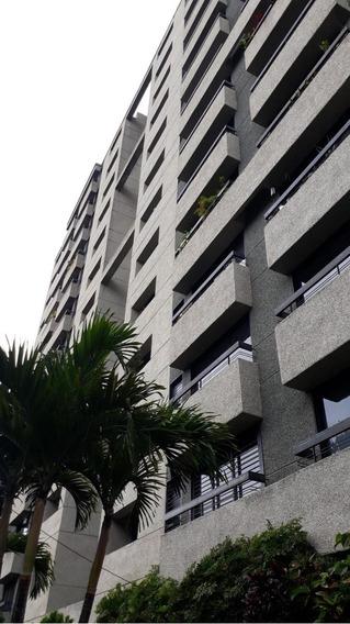 Apartamento En Venta San Bernardino Mls 20-3296 Humberto Corbisiero
