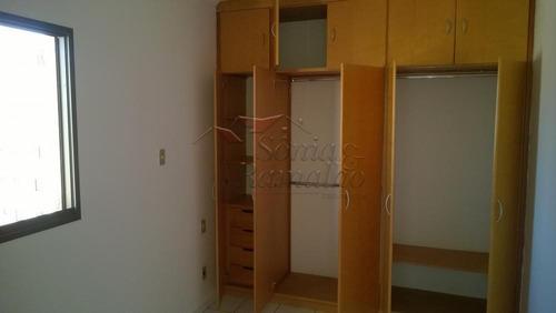 Apartamentos - Ref: V5716