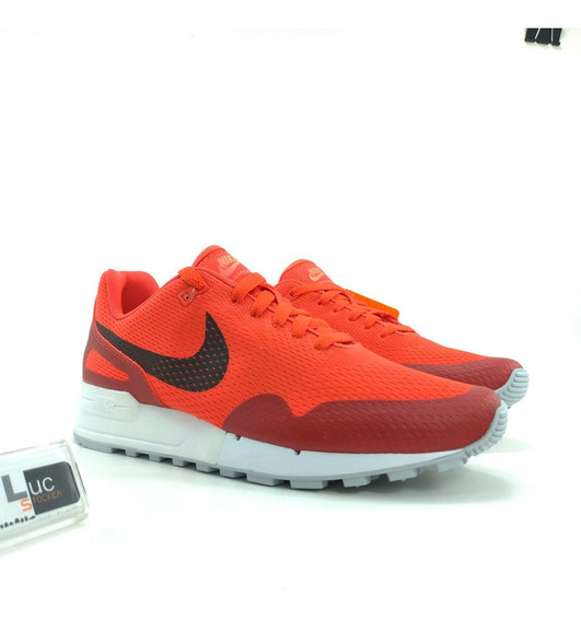 Tênis Nike Air Pegasus