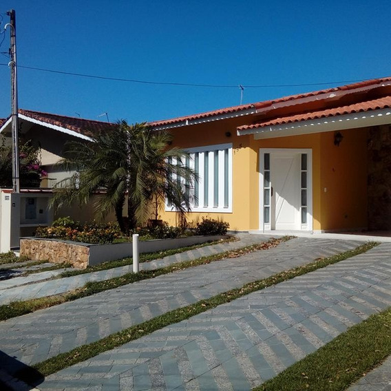 Casa A Venda Em Peruibe