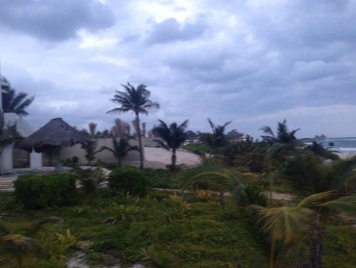 Imagen 1 de 18 de En Venta Terreno Comercial En Solidaridad Quintana Roo