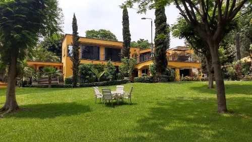 Casa - Lomas De Cortes
