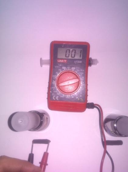 Tinta Electronica Conductiva, Pistas, Control Remoto, Flex
