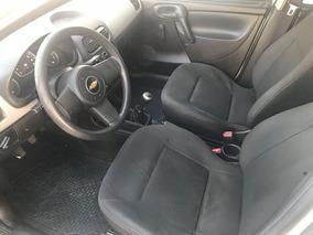 Chevrolet Monza Sedan 1.6 Litros 4 Cilindros Última Versión