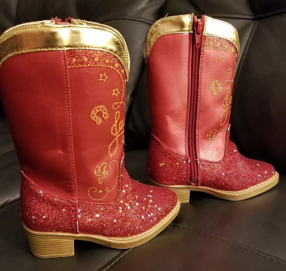 Sapato Jessie Toy Story Original Loja Disney P/entrega